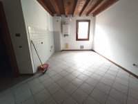 appartamento in affitto Vicenza foto 003__img_20200306_113403.jpg