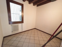 appartamento in affitto Vicenza foto 004__img_20200306_113521.jpg