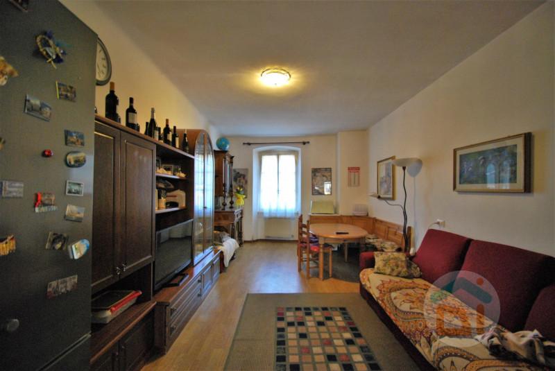 Appartamento in vendita a Cormons, 3 locali, zona Località: Cormons - Centro, prezzo € 55.000 | CambioCasa.it