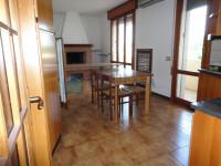 L501 Ampio Ultimo Piano Bicamere in vendita ad Abano Terme