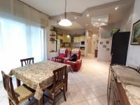 appartamento in vendita Vicenza foto 002__img_20200504_091727.jpg