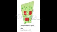 Appezzamento di terreno edificabile a lari loc. san ruffino