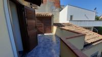 casa singola in vendita San Filippo del Mela foto 014__20200803_094407.jpg