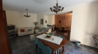 casa singola in vendita San Filippo del Mela foto 023__20200803_094553.jpg