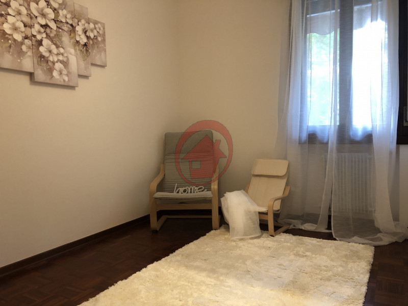 BICAMERE IN CENTRO PAESE - https://media.gestionaleimmobiliare.it/foto/annunci/200514/2239581/800x800/007__img_1272.jpg