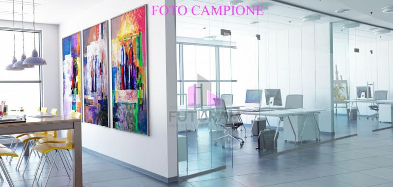 Ufficio in vendita a Torri di Quartesolo - https://media.gestionaleimmobiliare.it/foto/annunci/200514/2239964/800x800/000__2.jpg