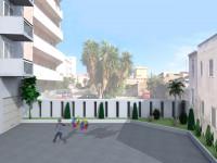 appartamento in vendita Reggio di Calabria foto 011__visione_cart_2_ok.jpg