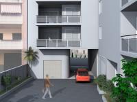 appartamento in vendita Reggio di Calabria foto 013__visione_cart_4_ok.jpg