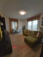 appartamento in vendita Montecchio Maggiore foto 006__20200516_112353.jpg