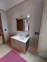 appartamento in vendita Montecchio Maggiore foto 018__20200516_112927.jpg