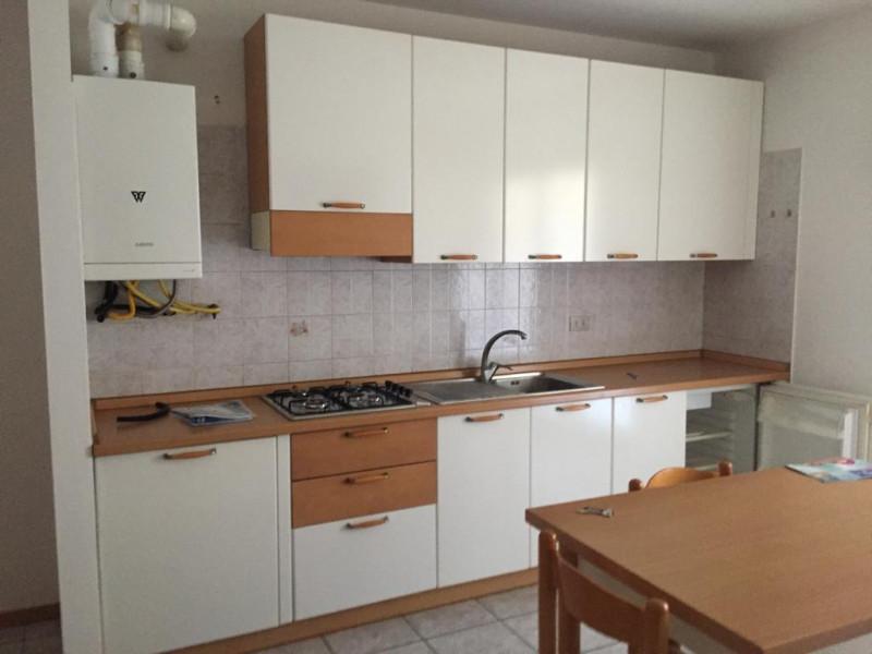 Appartamento in affitto a Trento, 2 locali, zona Località: Roncafort / Canova, prezzo € 520 | PortaleAgenzieImmobiliari.it