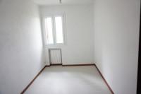 appartamento in affitto Vicenza foto 008__dsc01938.jpg