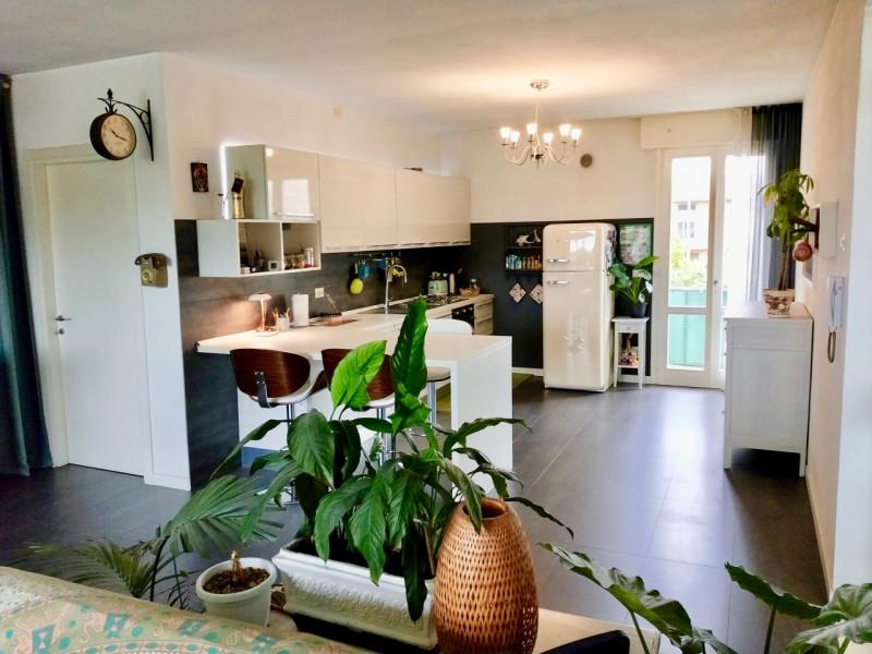 Appartamento in vendita a Dueville, 3 locali, zona Località: Dueville, prezzo € 235.000   CambioCasa.it