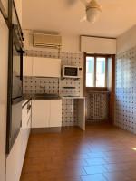 appartamento in affitto Padova foto 001__img_0072.jpg