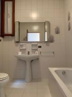 appartamento in affitto Padova foto 011__img_0084.jpg