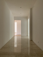 appartamento in vendita Padova foto 002__af8adeb7-95e3-4aa4-8a19-ef3649e6cc25.jpg