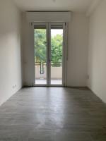 appartamento in vendita Padova foto 006__5ffb3964-1bae-4d43-a05a-4dc1b62067f4.jpg