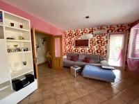 appartamento in vendita Milazzo foto 001__2.jpg