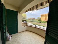 appartamento in vendita Milazzo foto 013__13_1.jpg