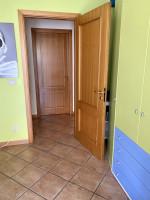 appartamento in vendita Milazzo foto 014__14_0.jpg