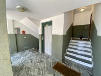 appartamento in vendita Milazzo foto 023__23.jpg
