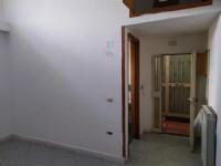 monolocale in affitto Nocera Inferiore foto 005__img_20200213_110801__copy.jpg