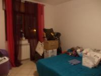 appartamento in affitto Pagani foto 010__dscn0233_640x480.jpg