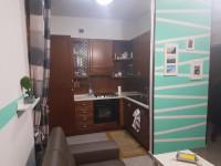 appartamento in affitto Pagani foto 003__cucina__copy.jpg