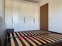 appartamento in vendita Campodoro foto 007__mini_appartamento-campodoro__04.jpg