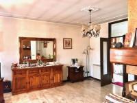 appartamento in vendita Badia Polesine foto 004__3.jpg