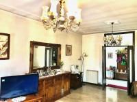 appartamento in vendita Badia Polesine foto 005__4.jpg