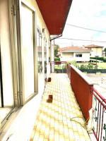 appartamento in vendita Badia Polesine foto 008__8.jpg