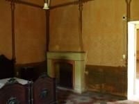 villa in vendita Maiori foto 010__f_928860.jpg