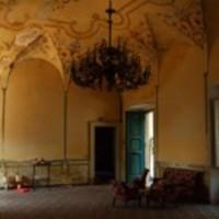 villa in vendita Maiori foto 013__sala-3-4-150x150__copy.jpg