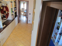 appartamento in vendita Medolla foto 007__img_3193.jpg