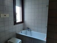 appartamento in vendita Rovigo foto 009__20200521_100728.jpg