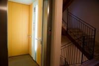 appartamento in affitto Vicenza foto 012__6-1024x684.jpg