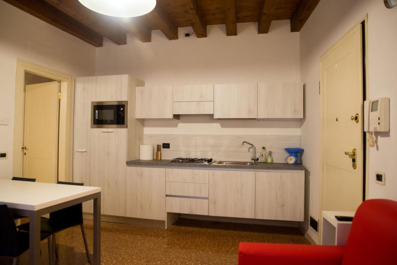 Affitto appartamento bilocale Vicenza (VI)