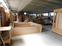 capannone in vendita Mussolente foto dscn0975.jpg