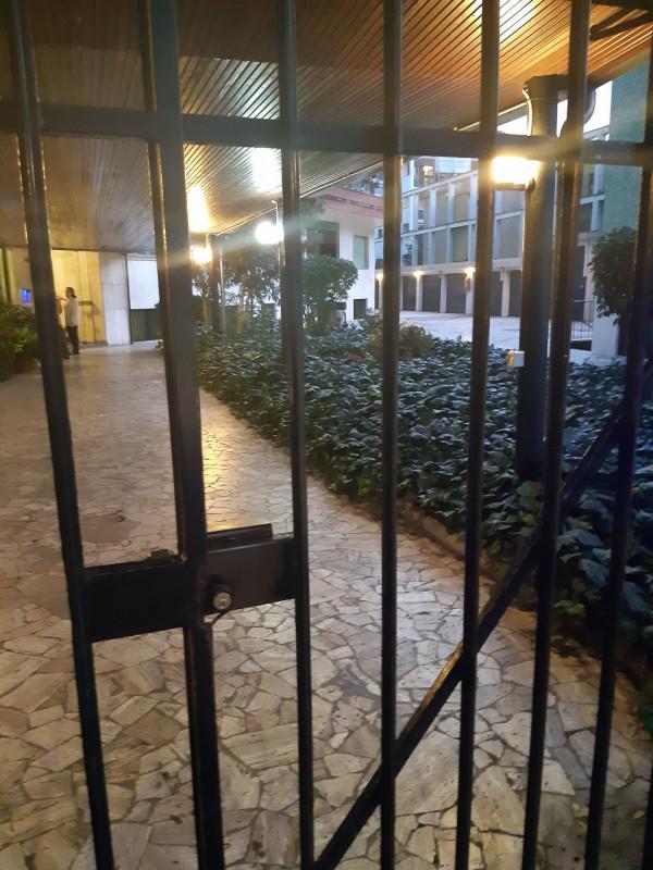 Laboratorio in vendita a Milano, 9999 locali, zona Località: Loreto, prezzo € 138.000 | PortaleAgenzieImmobiliari.it