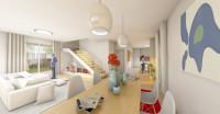 casa singola in vendita Abano Terme foto 014__13_vista_soggiorno.jpg