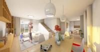 casa singola in vendita Abano Terme foto 022__12_vista_soggiorno-variazione_arredo.jpg