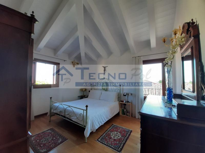 Vendo appartamento Borgoricco (PD)