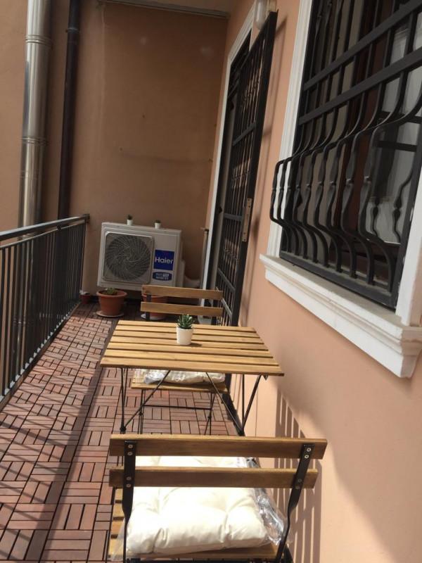 Affitto appartamento bilocale Padova (PD)