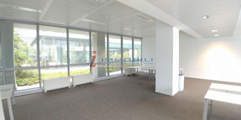 Affitto ufficio Milano (MI)