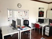ufficio in affitto Trieste foto 005__img_9449.jpg