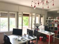 ufficio in affitto Trieste foto 007__img_9456.jpg