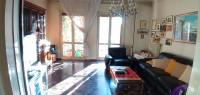 appartamento in vendita Vicenza foto 000__20200123_152942_resized.jpg