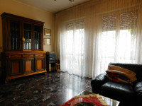 appartamento in vendita Vicenza foto 002__dscn0765.jpg