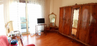 appartamento in vendita Vicenza foto 003__20200123_153029_resized.jpg